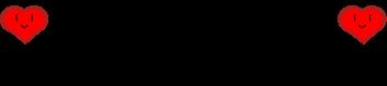vigo-nederland